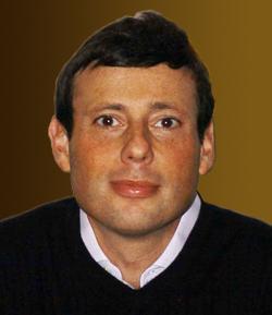 prof. dr. Marc Salomon
